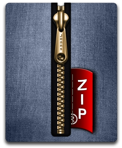 BandiZip 3.00 Beta 1 + Portable