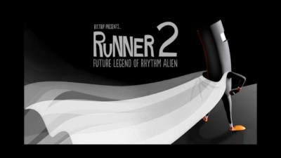 Runner2 Future Legend of Rhythm Alien-FANiSO (PC/ENG/2013) EXSite.pl