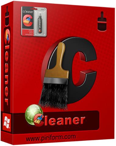 CCleaner Slim v3.28.1913 Portable EXSite.pl