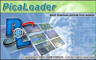 PicaLoader 1.7.1 Portable EXSite.pl