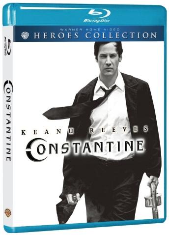 Constantine_bd.jpg