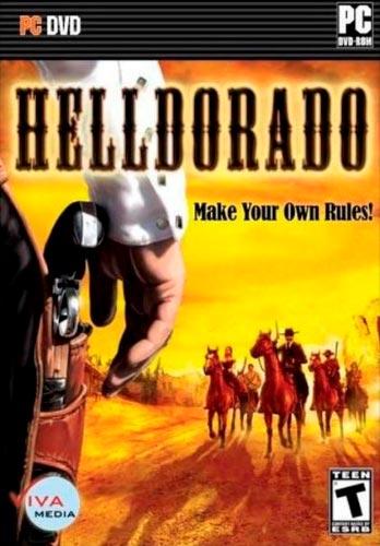 Helldorado-SKIDROW (2009/Win/EN) EXSite.pl