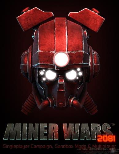 Miner Wars 2081 (2013). ENG EXSite.pl