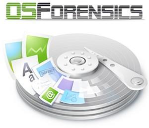 PassMark OSForensics Professional 2.0 Build 1002 Portable EXSite.pl