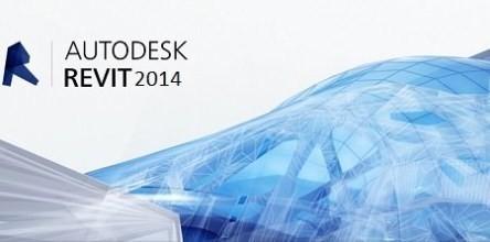 Autodesk Revit Structure v2014
