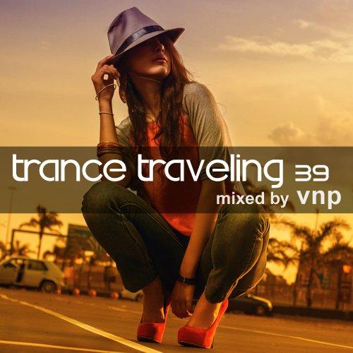 Trance Traveling 39 (2013)