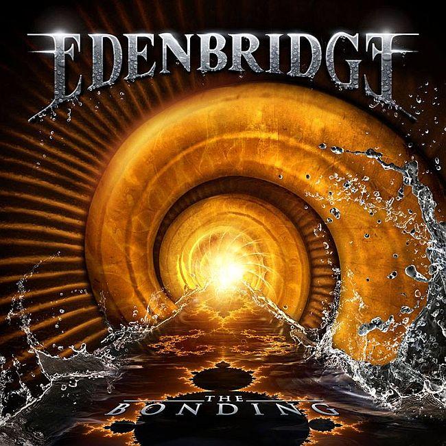 Edenbridge – The Bonding (2013)