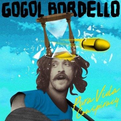 Re: Gogol Bordello