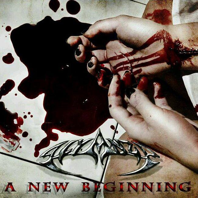 Alyanza – A New Beginning (2012)
