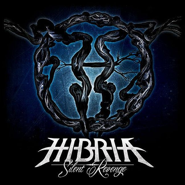 Hibria – Silent Revenge (2013)