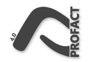 ProFact Komplet
