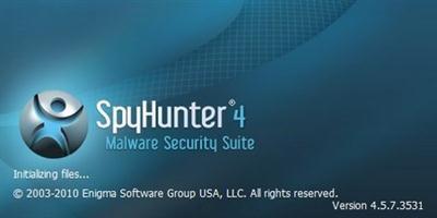 Spyhunter v4.17.6.4336