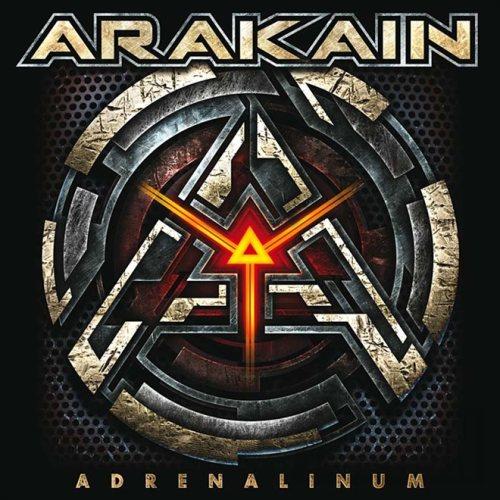 Re: Arakain (Diskografie)