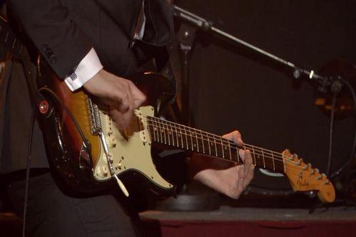 Beth Hart & Joe Bonamassa - Live In Amsterdam (2014)  2xDVD9