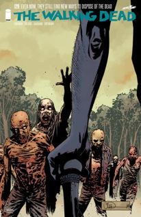 http://imgbank.cz/images/2014/07/14/The_Walking_Dead_129.jpg