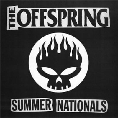 Re: The Offspring