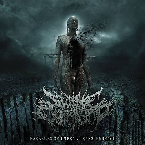 Swine Overlord - Parables Of Umbral Transcendence (2014)