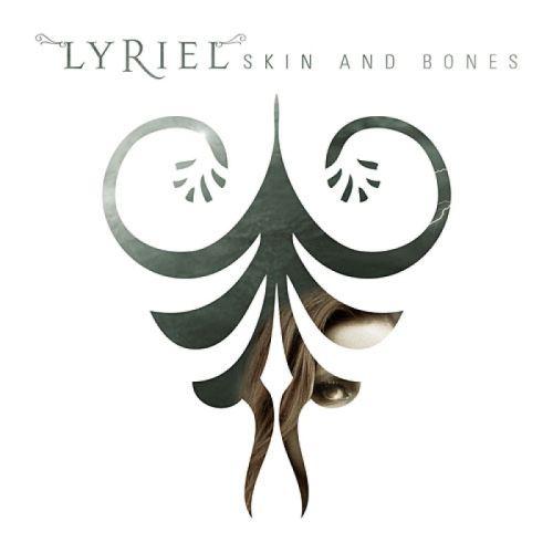 Lyriel - Skin And Bones (2014) Torrent