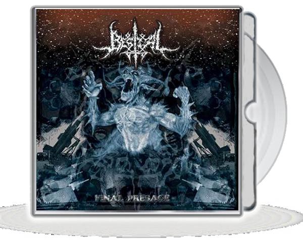 Bestial -  Final Presage (2004)