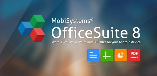 OfficeSuite 8 Premium 8.1.2702 up.dla.EXSite.pl.