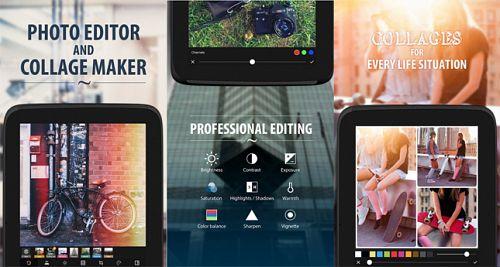 Camly Pro – Photo Editor 1.8.1 up.dla.EXSite.pl.