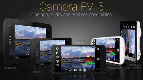 Camera FV-5 v2.39 Patched up.dla.EXSite.pl.