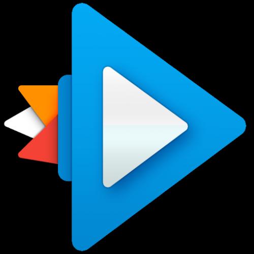 Rocket Music Player Premium v3.3.0.46 Final up.dla.EXSite.pl.