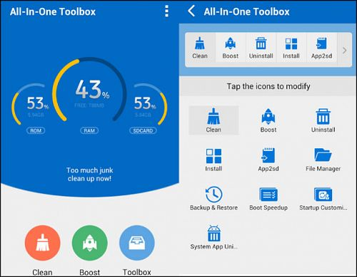 All-In-One Toolbox (29 Tools) v5.1.4 build 65 Patched + Plugins up.dla.EXSite.pl.