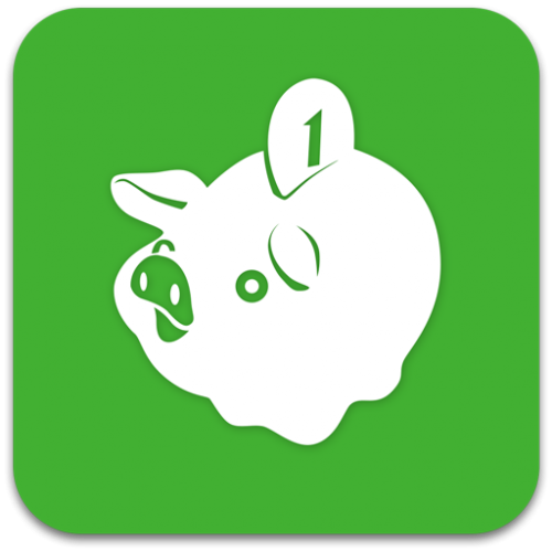 Money Lover Money Manager Premium v2.5.198 up.dla.EXSite.pl.