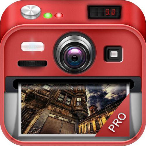 HDR FX Photo Editor Pro v1.6.3 Final up.dla.EXSite.pl.