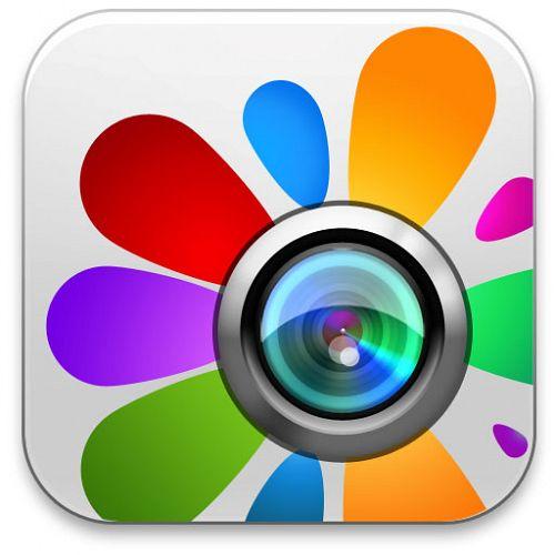 Photo Studio PRO v1.5.0.3 Patched up.dla.EXSite.pl.