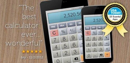 Calculator Plus v4.8.3 up.dla.EXSite.pl.