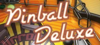 Pinball Deluxe Premium v1.6.15 up.dla.EXSite.pl.