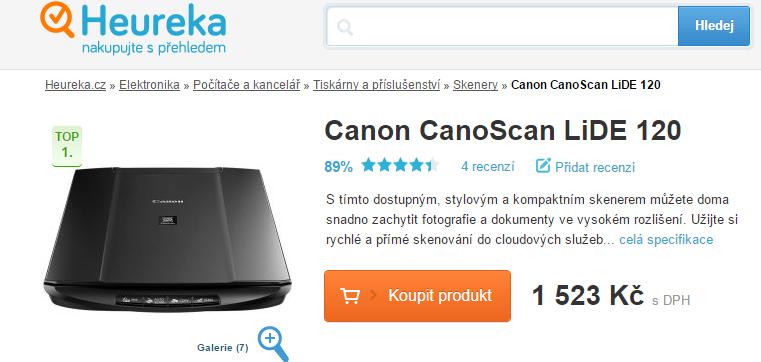 skener.png