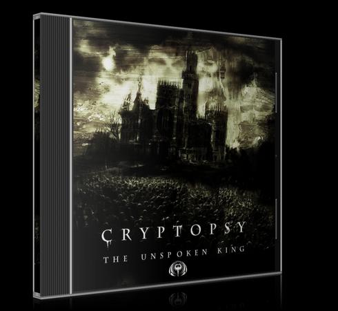 Rock and Metal - Portal CQyA0F