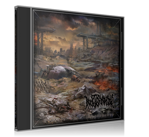 Rock and Metal - Portal IErklX