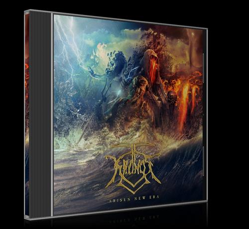 Rock and Metal - Portal K