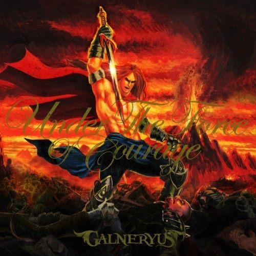 Re: Galneryus (JAP)