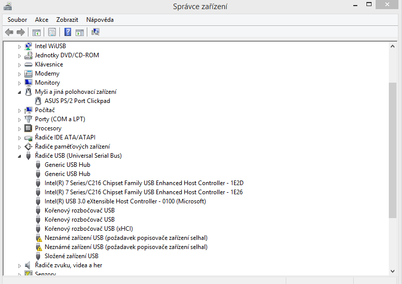 mozilla firefox 45.0.1 free download for windows 7 32 bit