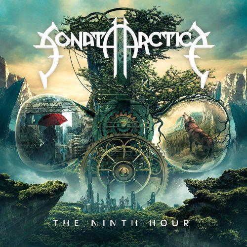 Re: Sonata Arctica