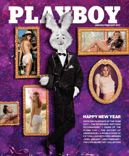 Re: Porno časopisy v PDF