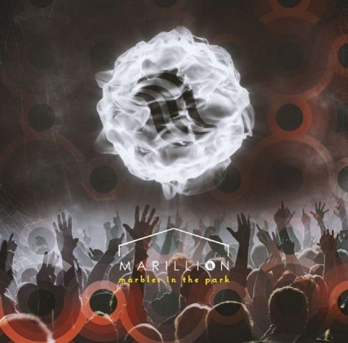 Marillion - Marbles In The Park (2017)