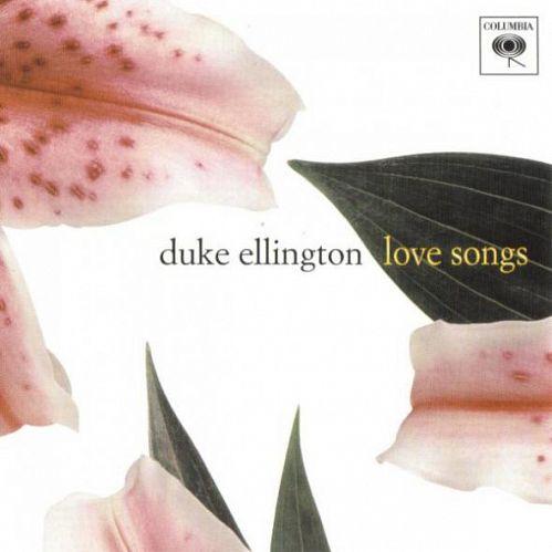 Duke Ellington - Love Songs (2001)