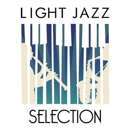 VA - Light Jazz Selection (2015)