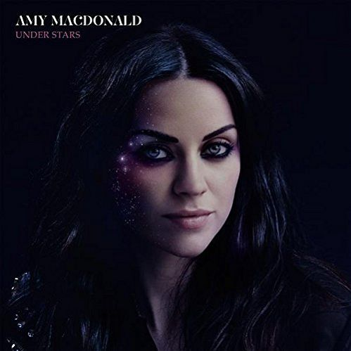 Amy Macdonald - Under Stars (Deluxe Edition) (2017)
