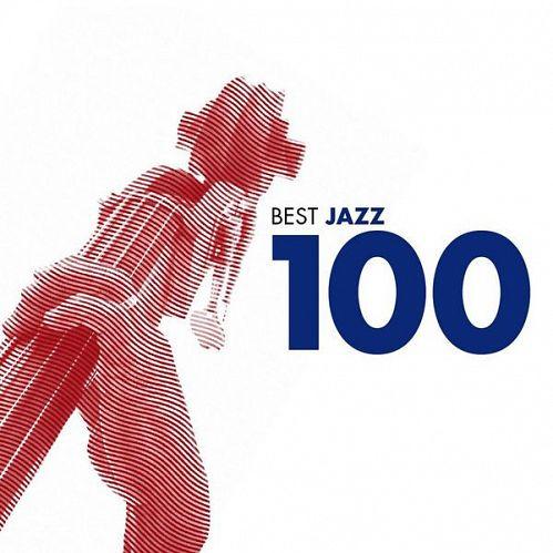 VA - Best Jazz 100 (2006)