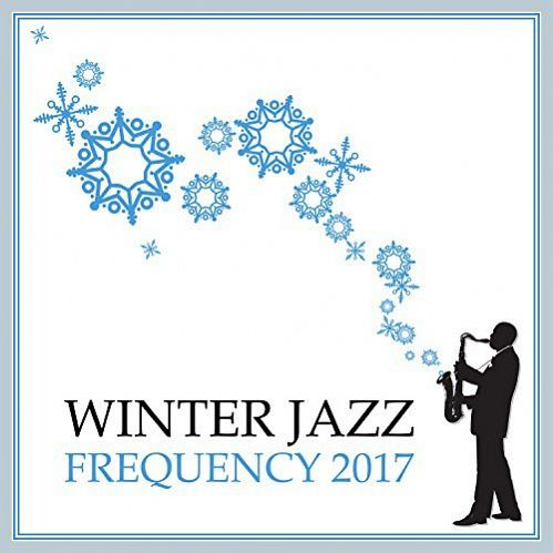 VA - Winter Jazz Frequency (2017)