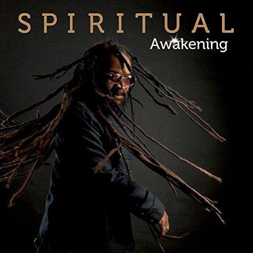Spiritual - Awakening (2017)