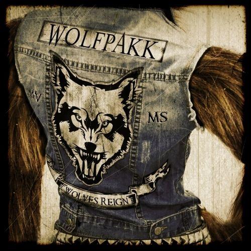 Re: Wolfpakk