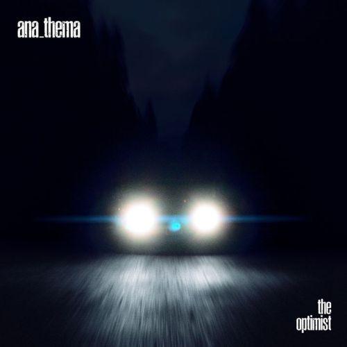 Re: Anathema